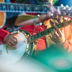 Upcoming Country and Bluegrass Events