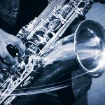 Upcoming Jazz & Blues Concerts and Events