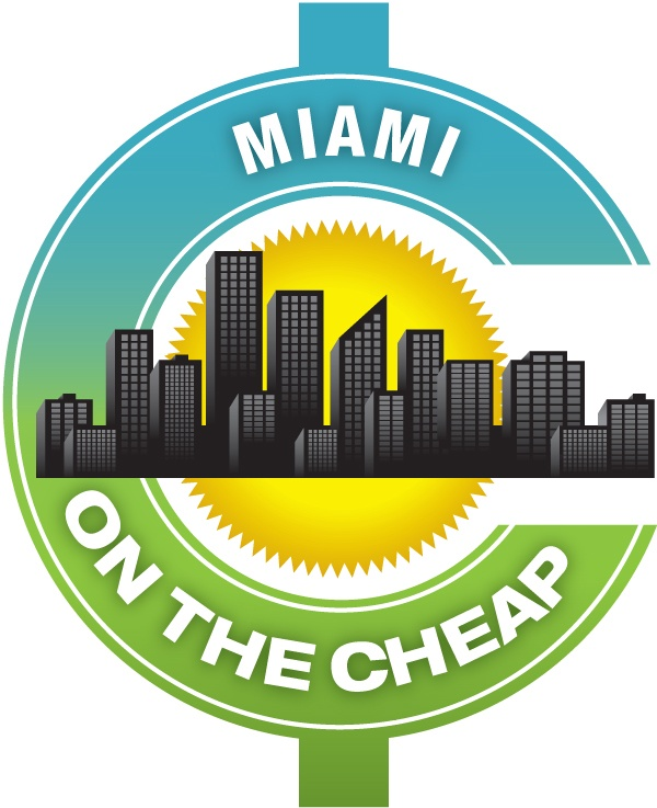 Miami on the Cheap